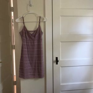 NWOT Urban Outfitters Mini Bodycon Dress